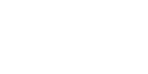 Mountain Star Relief Nursery